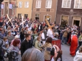 galeria-misterium-meki-panskiej-2009-21
