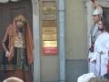 galeria-misterium-meki-panskiej-2011-05