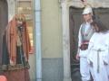 galeria-misterium-meki-panskiej-2011-06