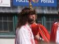 galeria-misterium-meki-panskiej-2011-12