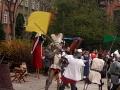 Parada 2006055