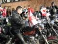 Parada2007008