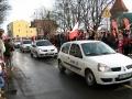 Parada2007016