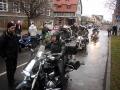 Parada2009009