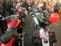 Parada2011058