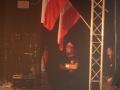 Sabaton 2008003