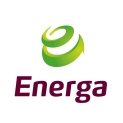 Energa SA znak-podstawowy 01 1maly