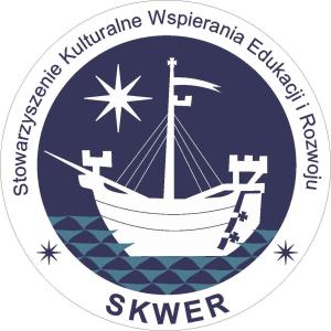 LOGA SKWER KOGA-1