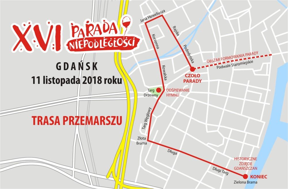 parada18_mapka