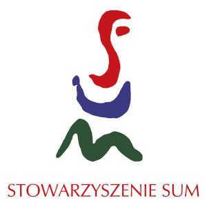 SUM Gdańsk